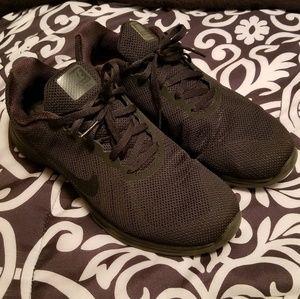 Womens Nike's